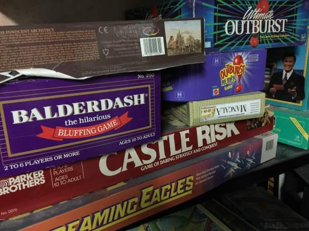 boardgamesimage