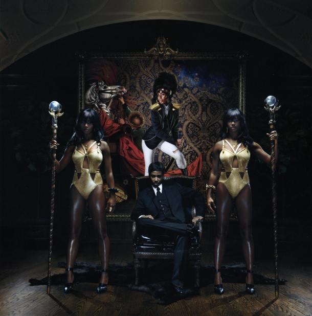 santigoldalbum