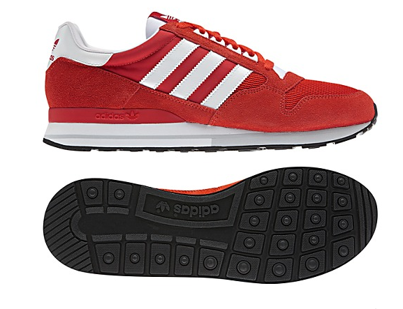 The Coolest Adidas Shoes