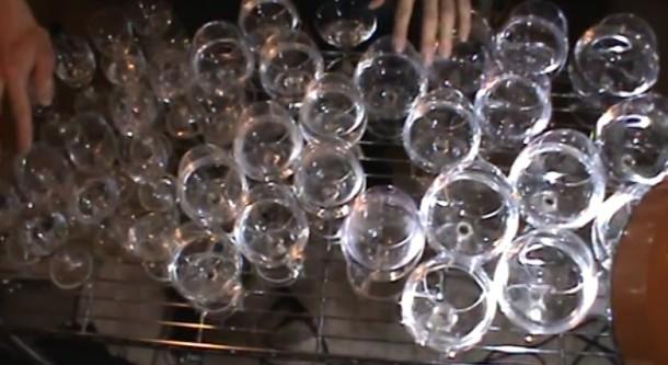 glasswarehp