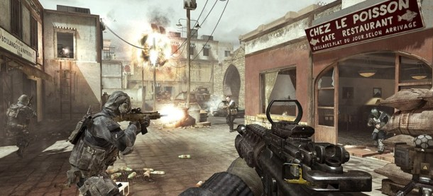 modernwarfare3screenshot