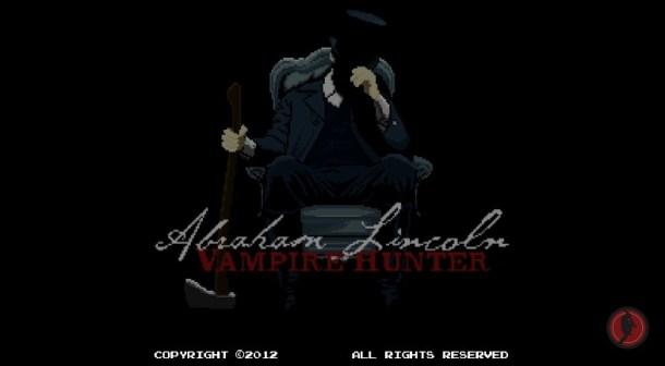 vampirehunsterlincoln