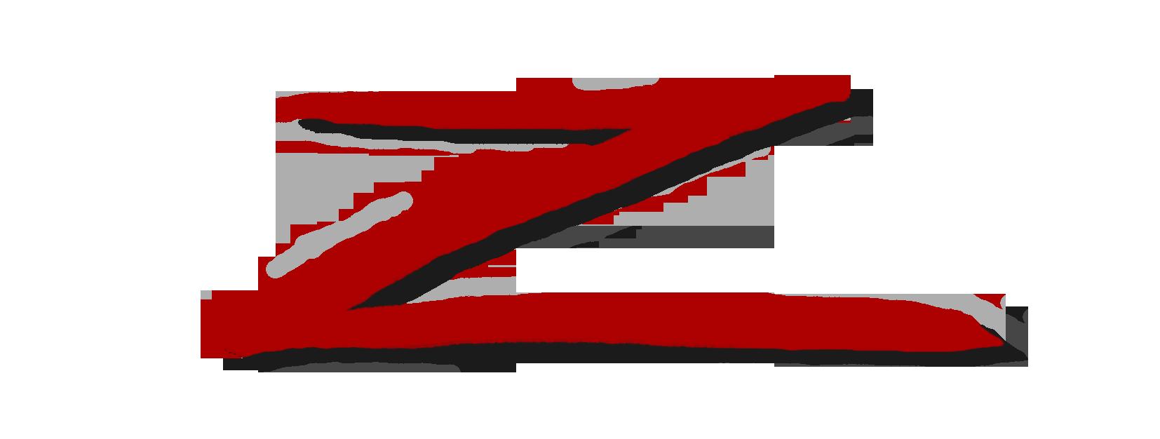 Zorro Z http   retrend...