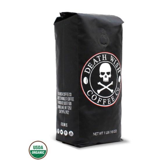 deathwishcoffeebag00