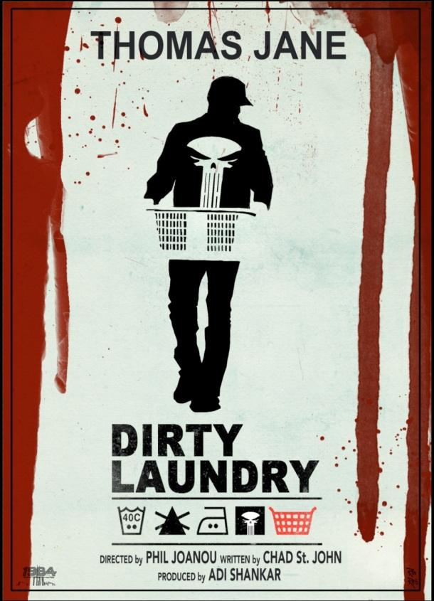 dirtylaundry