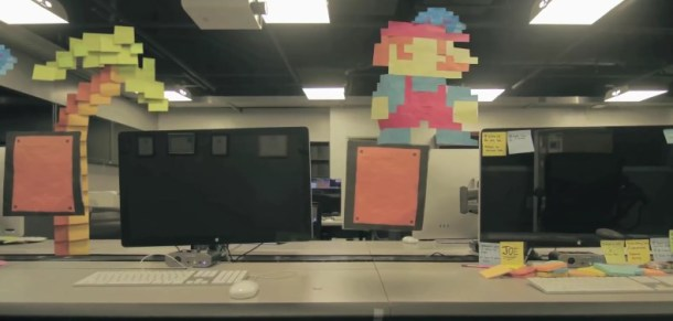 supermariopostitnotes