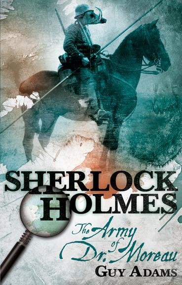 sherlockholmesbookcover