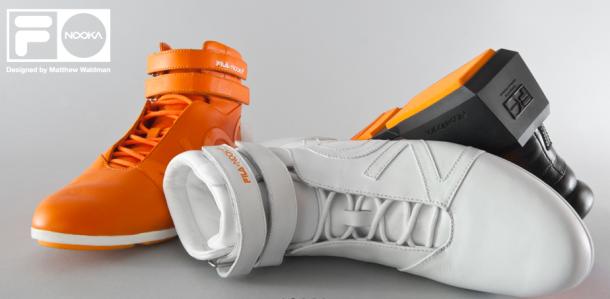sneakers – Retrenders 14194e632