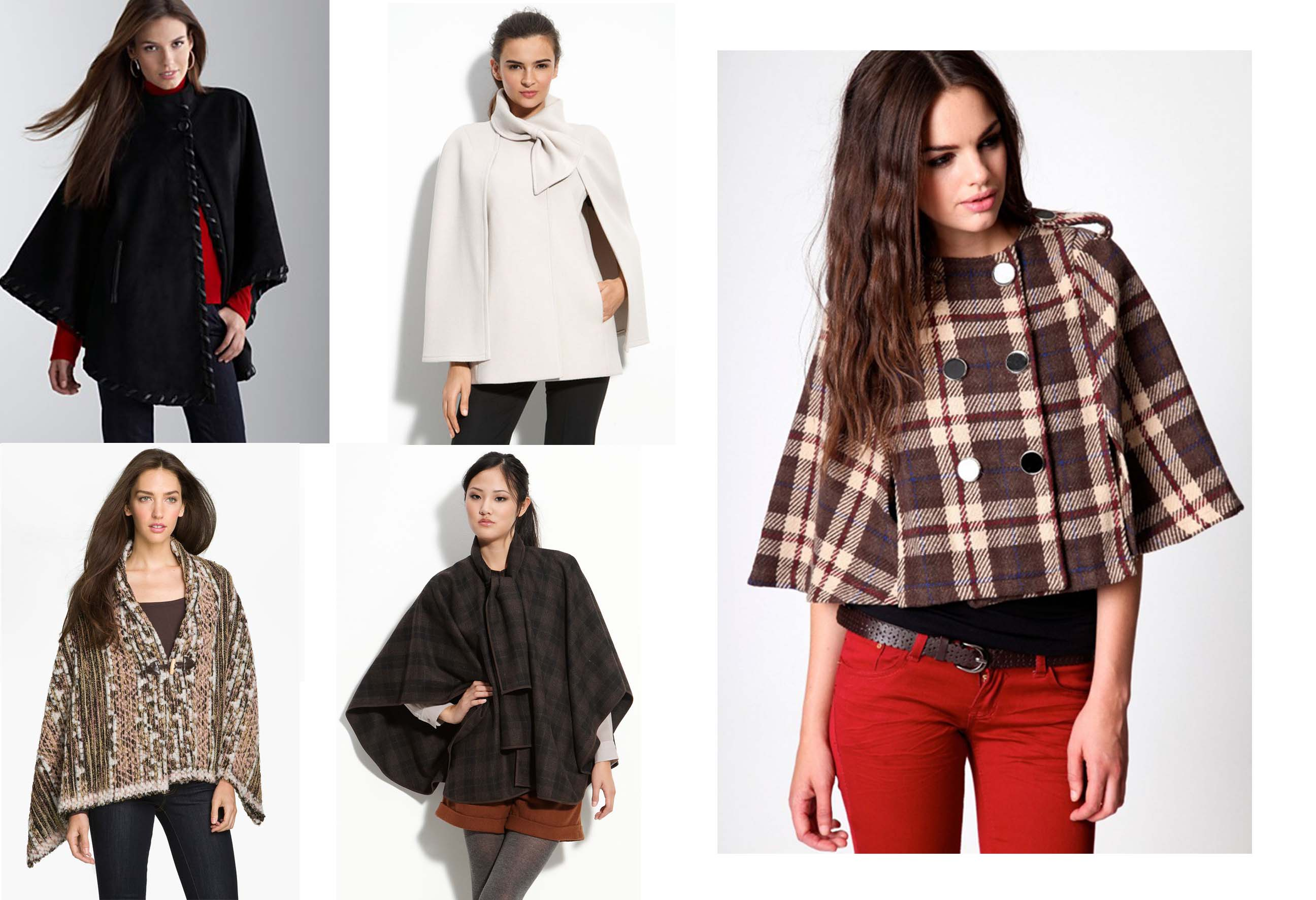 Ladies Fashion  Pinterest