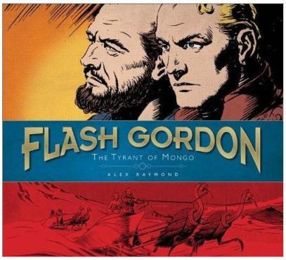 flashgordonvol2