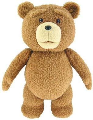 ted16