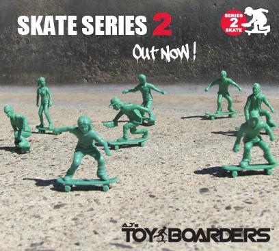 toyboarders
