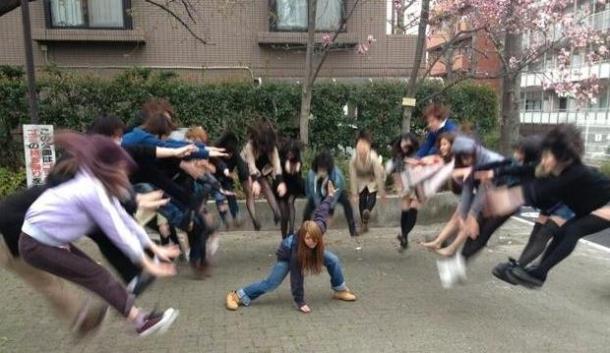 animefight001