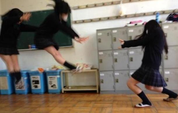 animefight003