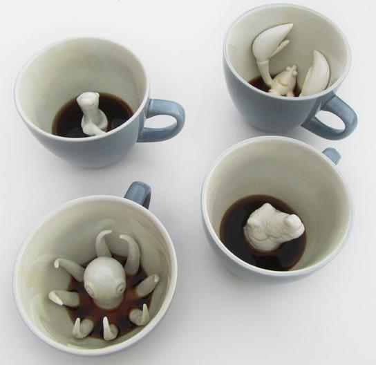 creaturecups