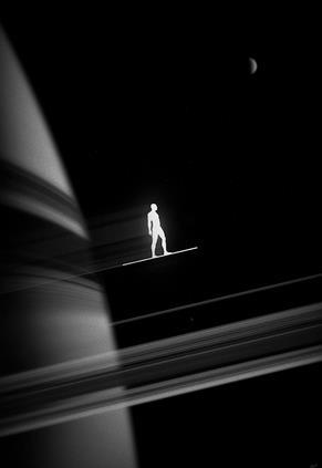 SentineloftheSpaceways-SilverSurfer