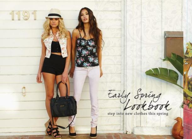 Lrg Clothing Online Shopping