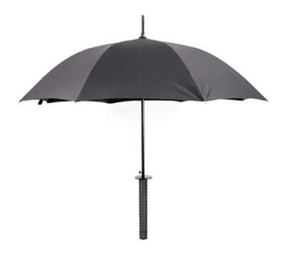 umbrellasamurai