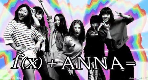annafx