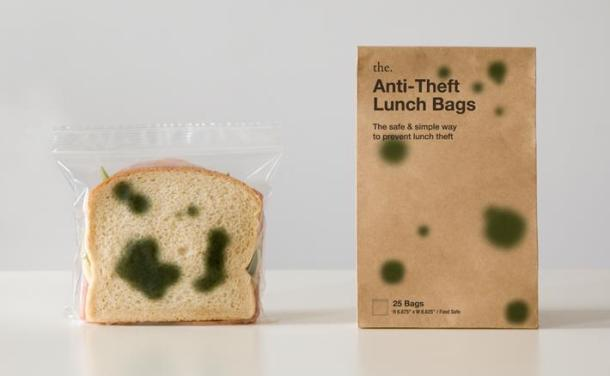 anti-theft lunch bags 00