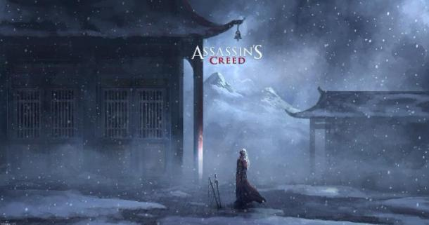 assassin's creed china 00
