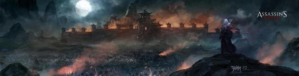 assassin's creed china 02