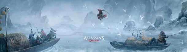 assassin's creed china 03
