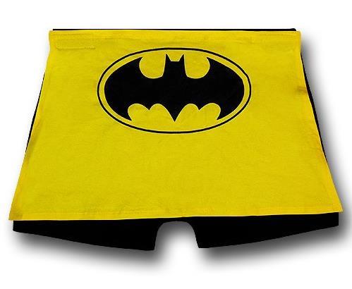 batmanunderwear01
