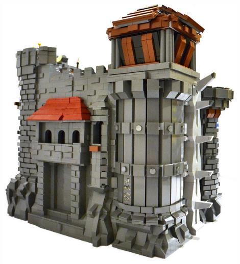 castlegrayskull01