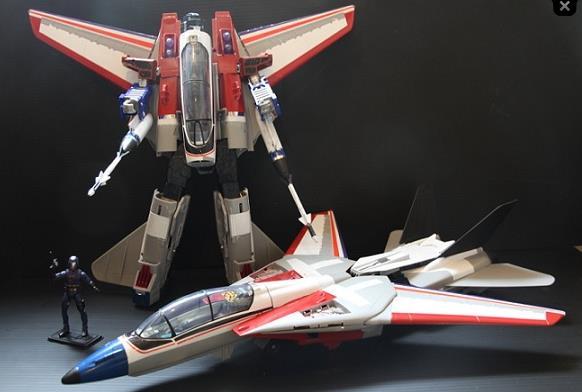 custom skystriker 000