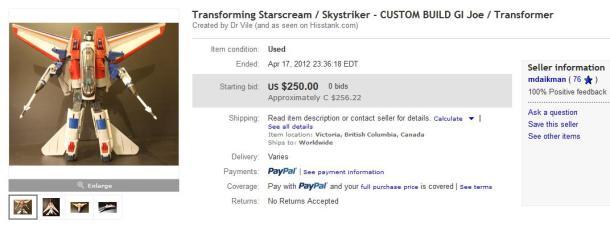 custom skystriker 001