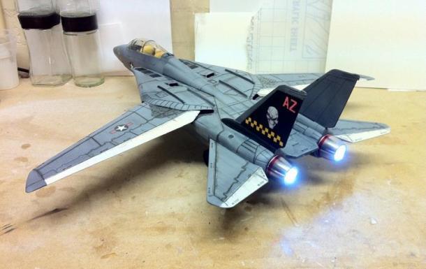 custom skystriker 003