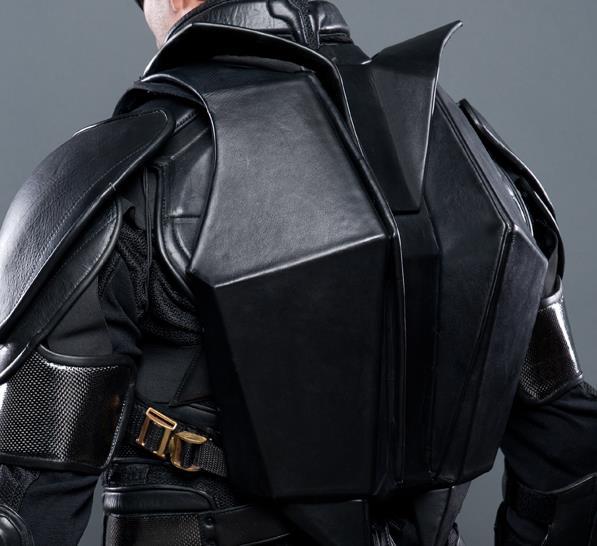 dark knight backpack