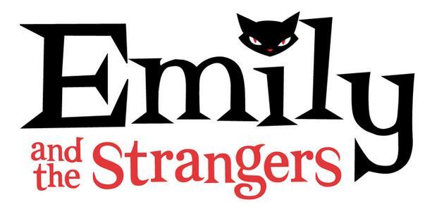 Emily the Strange 00