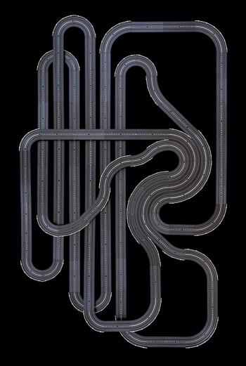 freewaytracks002