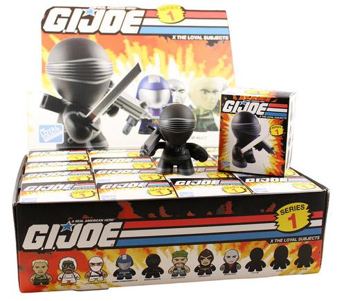 gijoe blindbox 01