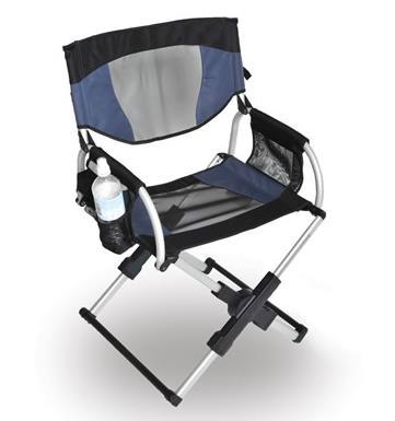 hs messenger bag directors chair 00