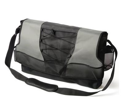 hs messenger bag directors chair 01