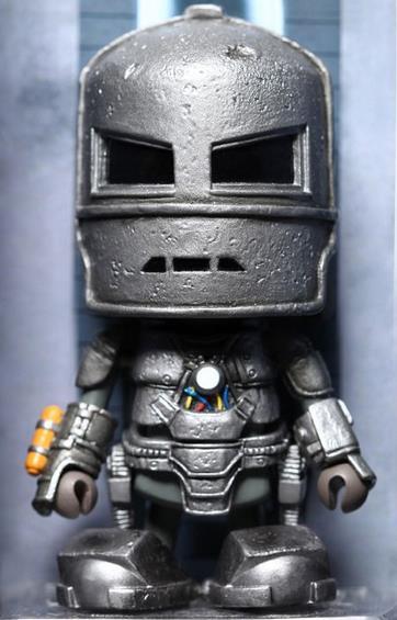 ironman3004