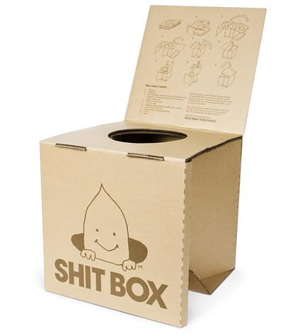 shit box 01