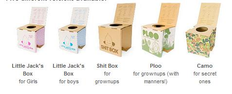 shit box 03