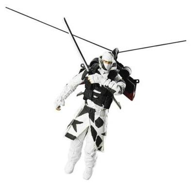 storm shadow figure