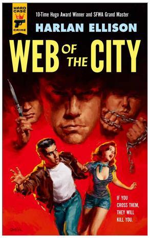 webofthecity
