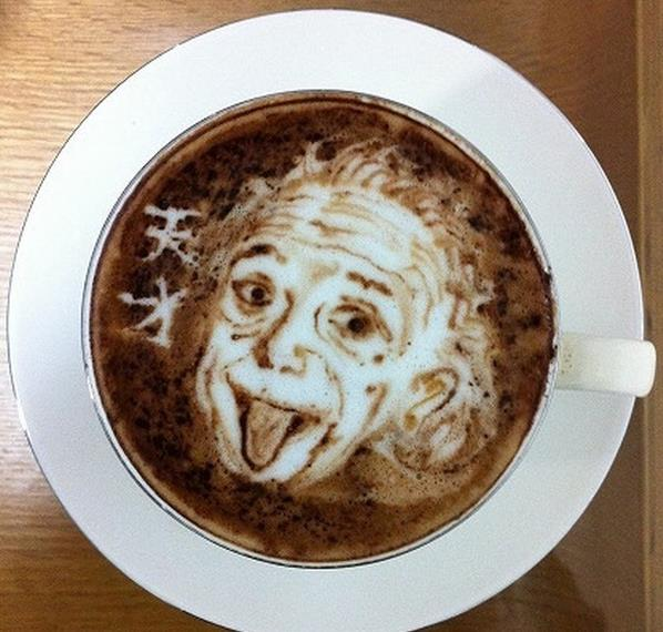 coffee art 02