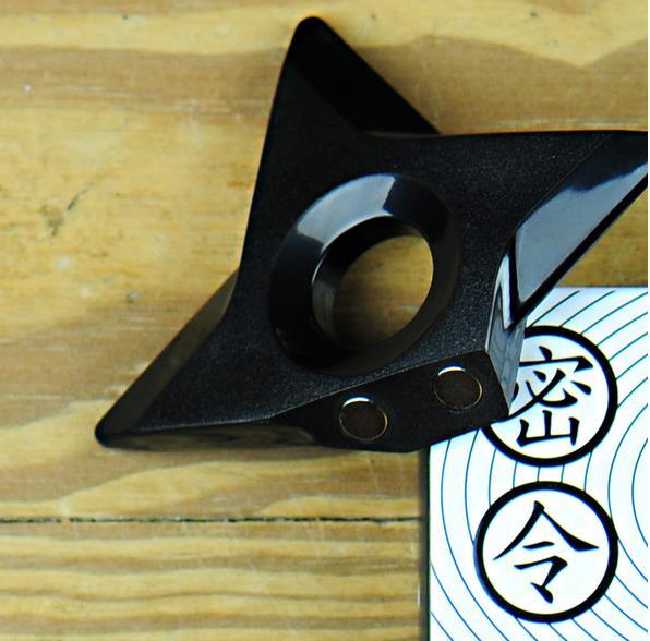 ninja magnets 01