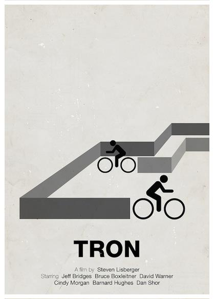 pictogram poster 00