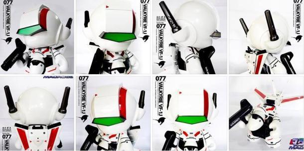 robotech 00