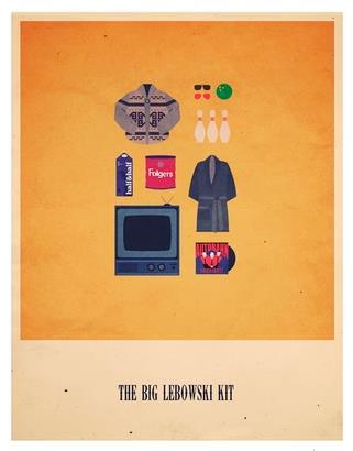 big l kit