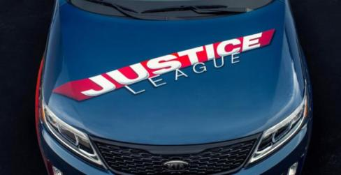 kia justice league 02