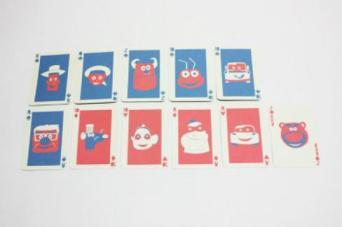 pixar playing cards 02